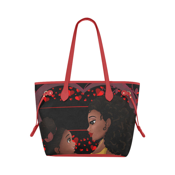 BROWNKIDSWAG-Backpacks   Duffel Bags With African American ... 9ade85ddf54c4