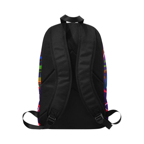 Scientist CUSTOM Backpack