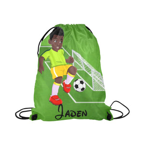 Monogram Boys Soccer Backpack, Name Soccer Backpack, Soccer, Monogram Soccer Bag, Name Soccer Bag, Backpack, Back Pack, Soccer Backpack