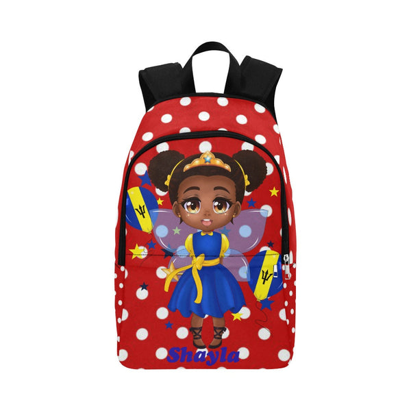 Personalized Backpack , Personalized Toddler Backpack, Brownkidswag, Toddler Girls, Kindergarten, Preschool, Large Size,First Grade