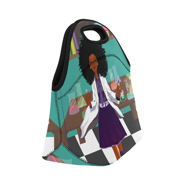 Insulated Lunch Bag-Personalized Lunch Bag-Lunch Sack-Lunch Bag-Lunch Box-Girls Lunch Bag-Lunch Tote for Women-Lunch Bag for Girls