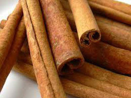 Cinnamon Cassia (C.cassia) China 5ml
