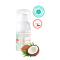Face Care Coconut Cleansing Foam - 30 mL