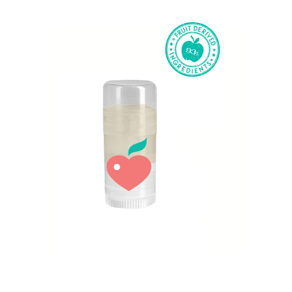 Lip Care Fruit balm - 1.5 g - Sample*