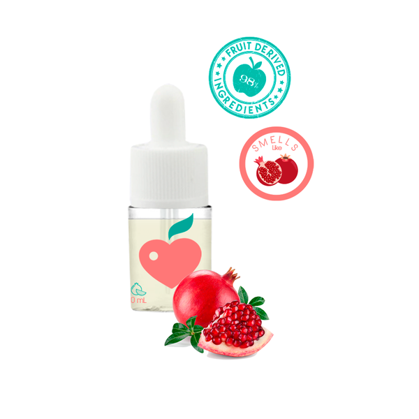 Face Care Pomegranate Seed Oil - 10 mL