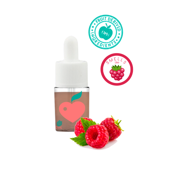 Face Care Raspberry Seed Oil, 10 mL, 1 unit, fruit lovers, raspberry lovers