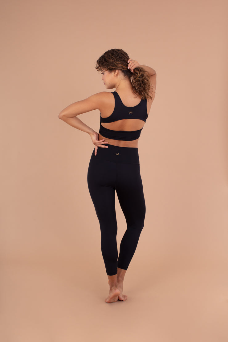 Leggings Aguasabia