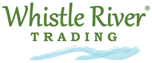 Whistle River Trading
