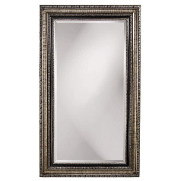 Howard Elliott Texan Leaner Mirror 87H x 51W x 3D - 43013-Wall Mirror-Floor Mirror Gallery