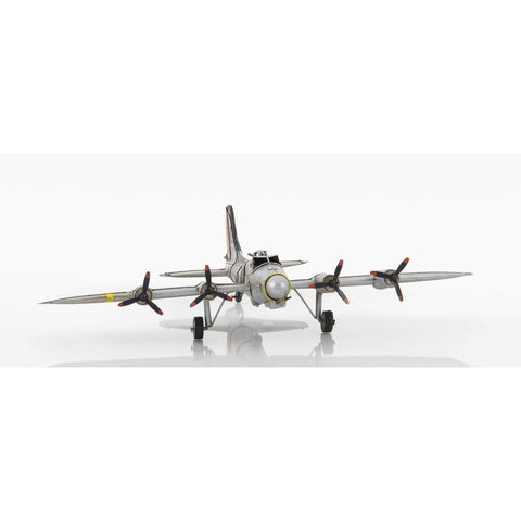 B-25 Mitchell Bomber Model AJ052 by Old Modern Handicrafts-Models-Floor Mirror Gallery