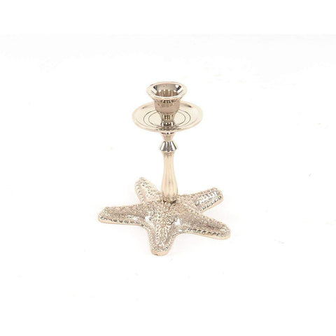 Star Fish Candle Holder Model ND057 by Old Modern Handicrafts-Models-Floor Mirror Gallery