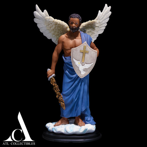 Uriel (Not In Stock)