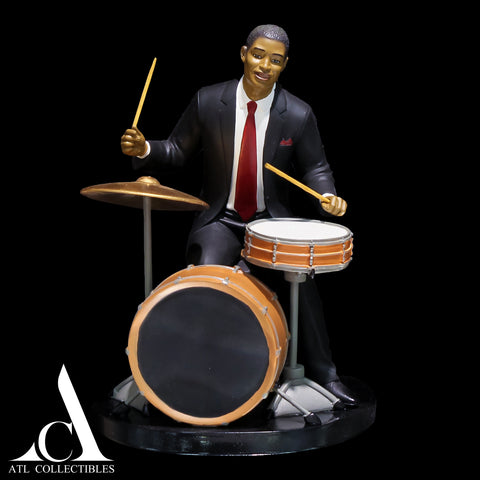 Drummer (Not In Stock)
