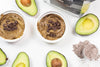 Keto-Friendly Avocado Chocolate Pudding Recipe