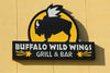 Great Keto Plays at Buffalo Wild Wings