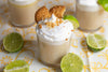 Key Lime Pie Keto Meal Shake Recipe