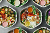Get Your Keto on at Sweetgreen
