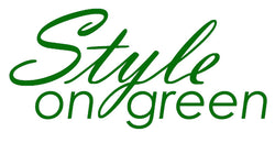 Style on Green Store