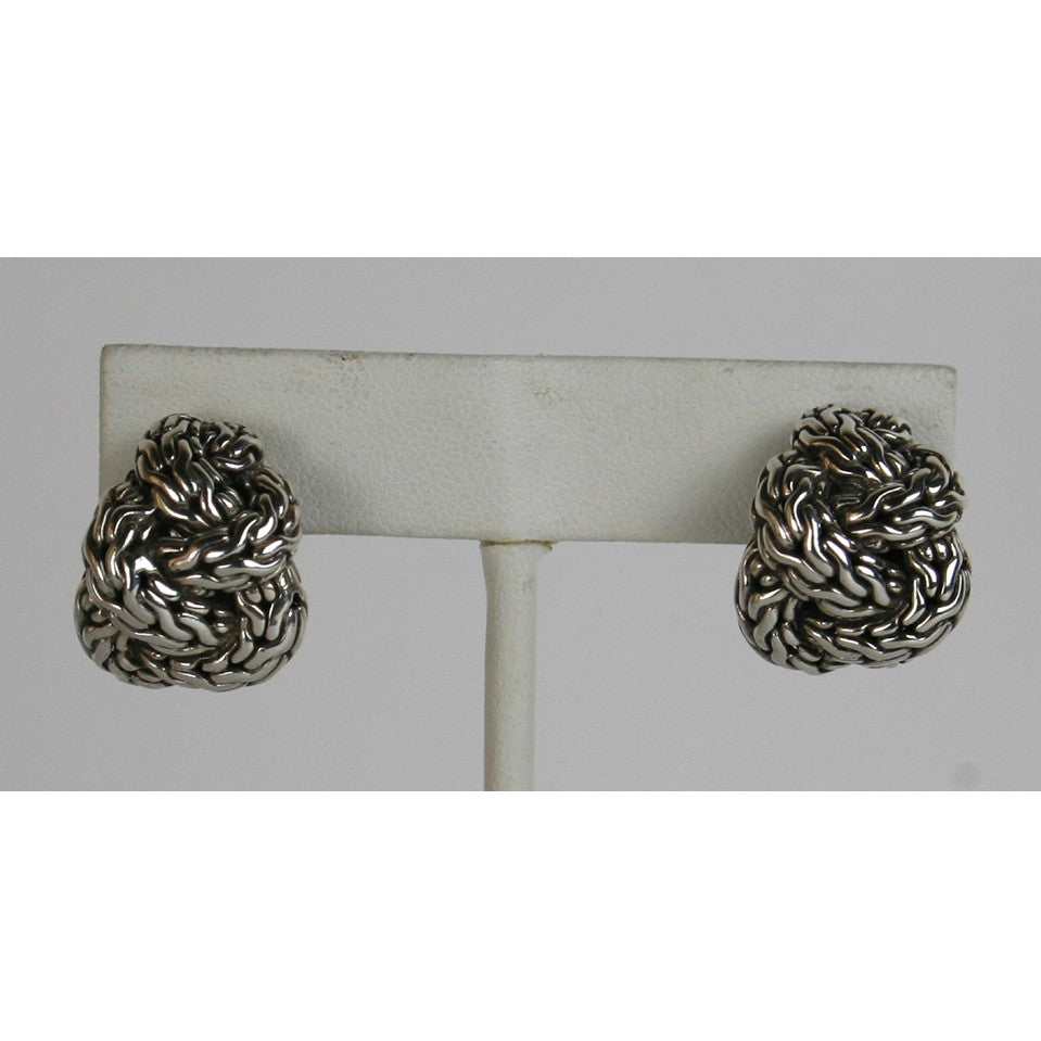 naples index john i hardy earrings