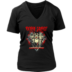 Dangerous Woman (1) Shirt