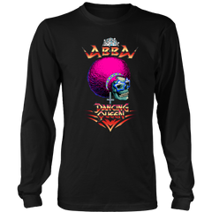 Dancing Queen Shirt