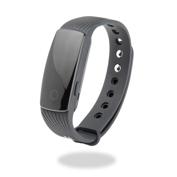 p2-trainer-fitness-tracker