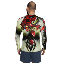 RAZRWING SEEKER IN THE MIST LONG SLEEVE