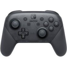 RAZRWING LE SNATCH CREST NINTENDO SWITCH PRO Controller SKIN