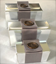 Corporate Gourmet Chocolate Gift Box