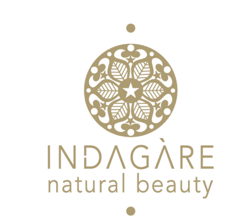 Indagare Natural Beauty