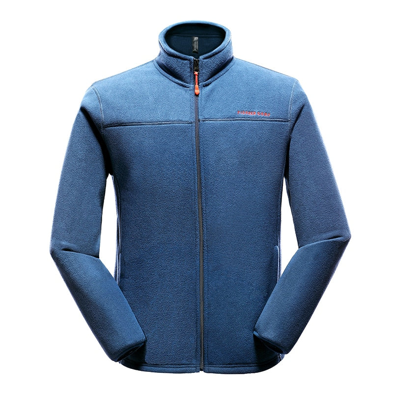 Pioneer Camp Hight quality Warm Fleece Men Sweatshirts  (tm1) - MARI MAR SHOP