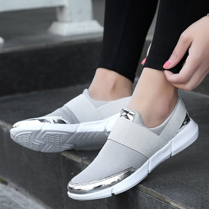 Women Summer Sport Ultralight shoes  Running shoes Big size 35-42