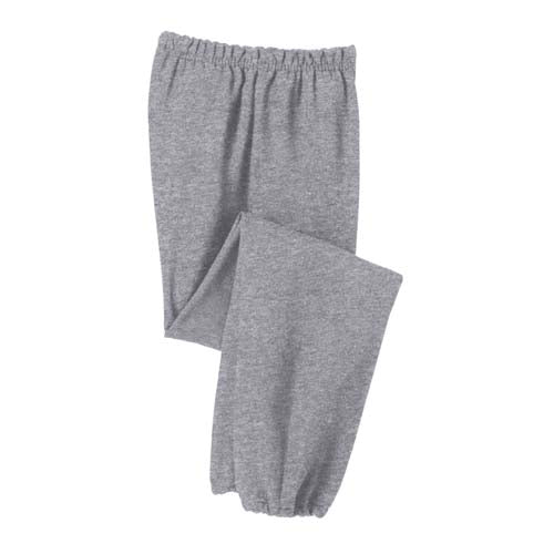 Youth Cotton Sweatpants