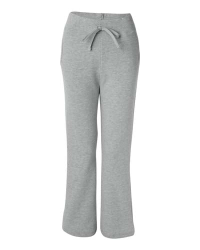 Women's Cotton Sweatpants