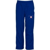 Youth Wind Pants - South Glens Falls Soccer