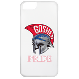 iPhone 6 Case - Goshen Pride