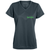 Women's Moisture Wicking T-Shirt