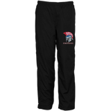 Youth Wind Pants - Goshen Football