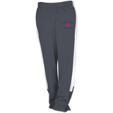 Women's Wind Pants - South Glens Falls Volleyball