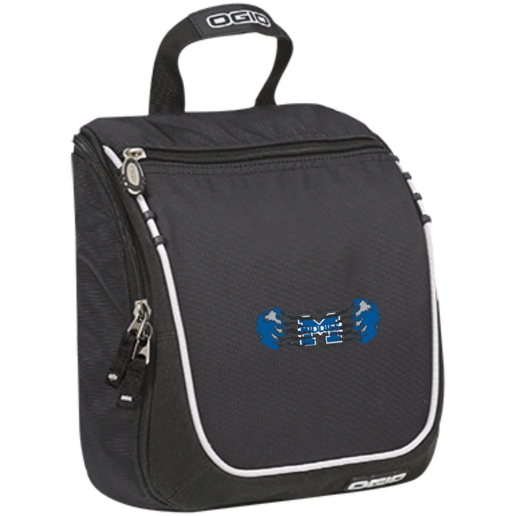 OGIO Dopp Kit - Middletown Unified Basketball