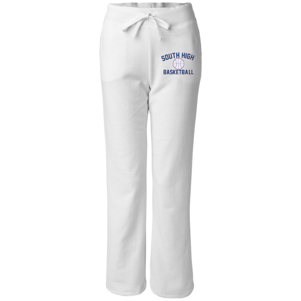 Women's Sweatpants - South Glens Falls Basketball