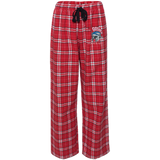 Youth Flannel Pants - Goshen Football