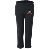 Youth Sweatpants - Corinth Football