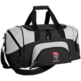 Small Duffel Bag - Goshen Skiing
