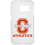 Samsung Galaxy S7 Phone Case - Cambridge Athletics - C Logo