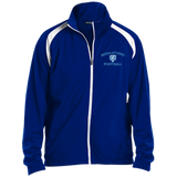 Youth Windbreaker - Middletown Football