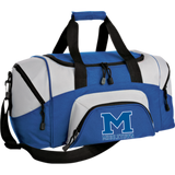 Small Duffel Bag - Middletown