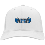 Flex Fit Twill Hat - Middletown Unified Basketball