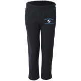 Youth Sweatpants - Middletown Girls Soccer