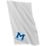 Rally Towel - Middletown